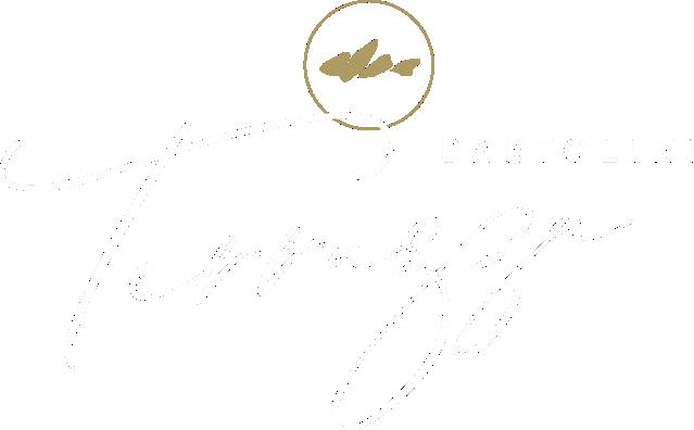 Terrazza Bartolini - Ristorante di Pesce, sul mare a Milano Marittima